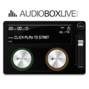appicon-audioboxlive
